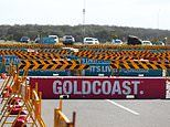 Easter lockdown: ALL Queenslanders will need a border pass
