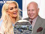 RHOBH's Erika Jayne and husband sued for 'embezzling money meant for Lion Air plane crash victims'