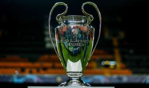 Champions League fixtures predicted: Liverpool and Chelsea win, eliminated teams revealed