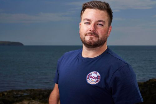 Alex Brooker praised for 'refreshing' and 'touching' documentary Disability and Me