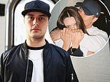 Rapper Illy and girlfriend were stalked for two years by an online troll