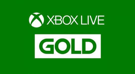 Xbox Live Gold just got a lot more expensive - here's what you need to know