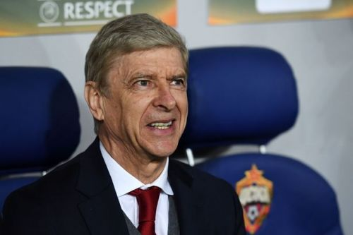 What next for Arsene Wenger after Frenchman decides to resign as Arsenal boss
