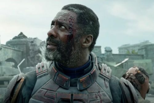 The Suicide Squad's release date - cast, plot and latest news