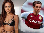 Jack Grealish 'tries to chat up Love Island's Natalia Zoppa'- but he's called out by her boyfriend