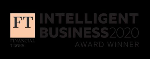 Delivering an award-winning IP solution for Microsoft