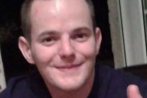 'We hope it's him' Dad of missing Alan Bryant opens up on human remains find