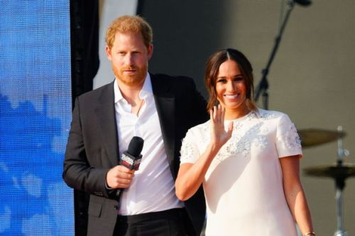 Being snobby about Pizza Express and Harry and Meghan now a sign you're common