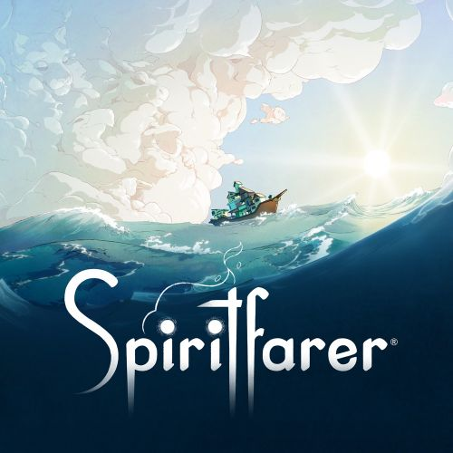 Spiritfarer reader's review - Reader's Feature