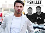 Mike Thalassitis' Essex restaurant opens this weekend to honour late reality star