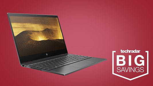 Save an extra 10% on already discounted laptop deals this weekend