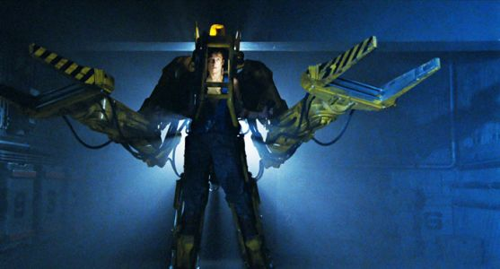 Sarcos offers fully mobile, insanely strong industrial exoskeletons