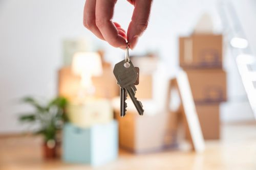 These are the biggest concerns for first-time buyers and how you should handle them