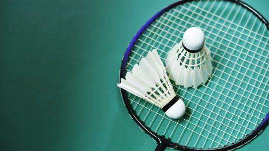 Badminton World Championships 2019 live stream: how to watch the action from anywhere