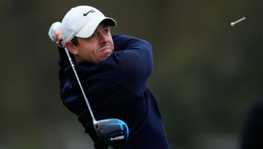 McIlroy hits top form with stunning opening round on familiar ground at Bay Hill to take early lead