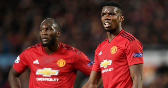 Paper Talk: Man Utd closing in on £50m forward deal; Chelsea star to follow Sarri to Juventus