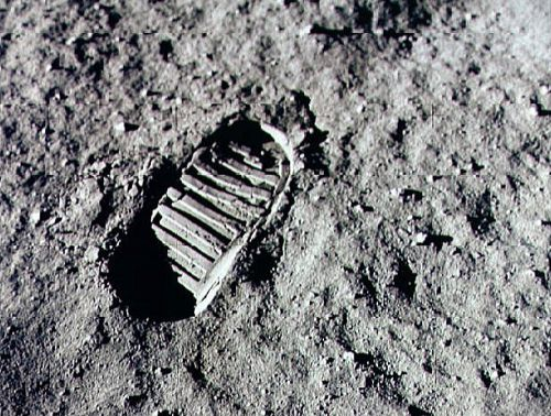 Moon landing 50th anniversary: What was Apollo 11 and how did Neil Armstrong, Buzz Aldrin and Michael Collins make history?