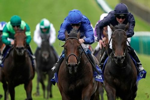 Your tipping guide to Saturday's big horse race, Newmarket's 2000 Guineas