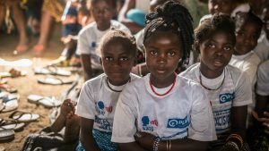 Saving the girls from FGM: Inside the African village that finally rejected it