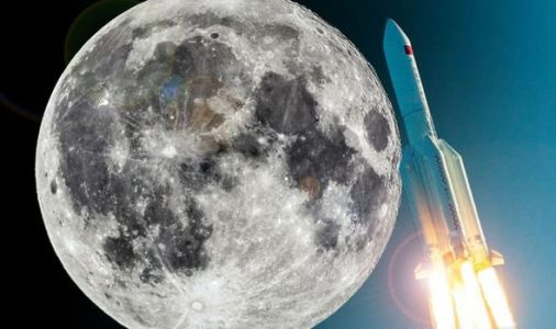 China readies Chang'e 5 probe for Moon launch mission - how to watch?