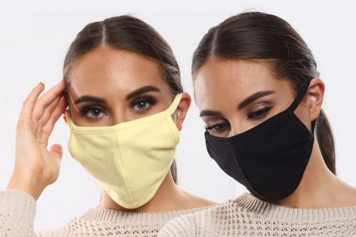 These are the best deals on reusable face masks from Wowcher