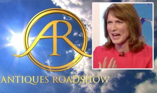 Antiques Roadshow taken off air in BBC schedule shake-up - here's why