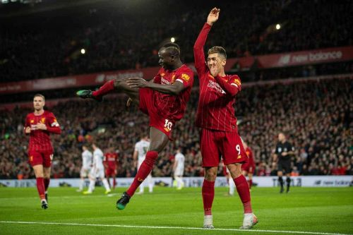Kids Quiz: European Cups, captains, Anfield & all things Red