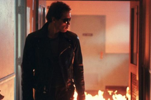 How to watch the Terminator movie franchise in order - every timeline explained