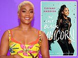 Tiffany Haddish receiving $2M-3M offers for follow-up to her 2017 memoir
