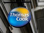 Civil Aviation Authority braced to rescue Thomas Cook customers if £900m rescue deal collapses