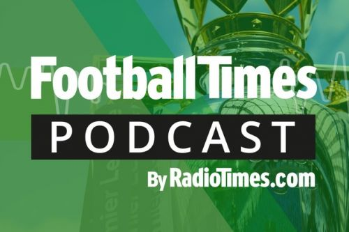 Football Times podcast: Premier League Week 24 preview and FPL tips