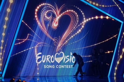 When is Eurovision: Come Together on? What's it about? Will Graham Norton host?
