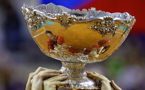 ITF secures majority vote to proceed with radical revamp of 118-year-old Davis Cup format into week-long 'World Cup' event