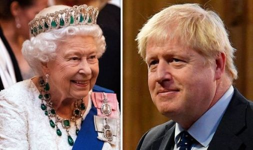 Queen news: How many prime ministers has the Queen had? When is Queen's speech?