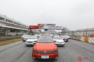 Choosing China's finest: finding the best car in the world's largest automotive market