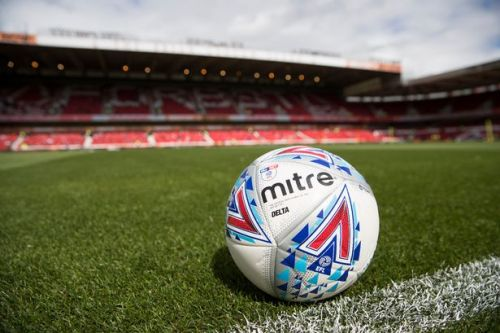 PFA slam League One and League Two salary cap as 'unlawful and unenforceable'