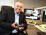 Ray Hadley slams Alan Jones for airing 'poorly researched rubbish'