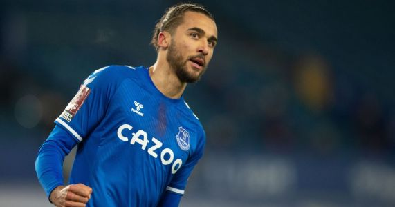 Arsenal options narrow with midfield target set for humbling reversal