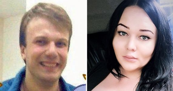 Man murdered woman after discovering she was transgender during sex