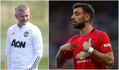 Man Utd vs LASK LIVE: Team news and line ups confirmed, Europa League latest updates