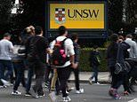 Terrified Chinese students in Australia speak out about the communist regime