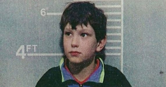 Child killer Jon Venables 'not safe for release' from prison