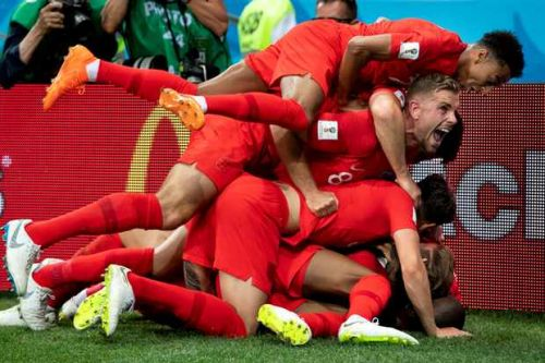 England v Panama World Cup 2018: what time is the Group G fixture live on TV?