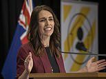 Calls for New Zealand's election to be delayed because of the coronavirus crisis