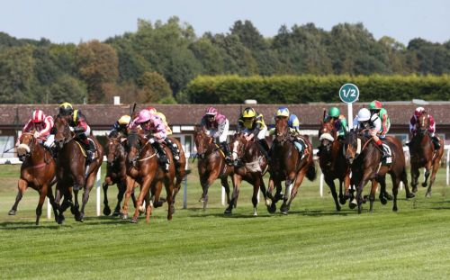 Templegate's horse racing tips: Beverley, Sandown, Yarmouth and Kelso - Templegate's betting preview for racing on Wednesday, September 19