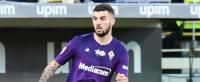 Cutrone: 'Wolves coach was fixated'