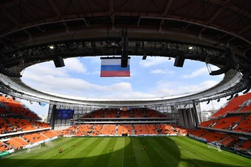 Poland vs Colombia live score and goal updates from World Cup 2018 Group H clash in Kazan