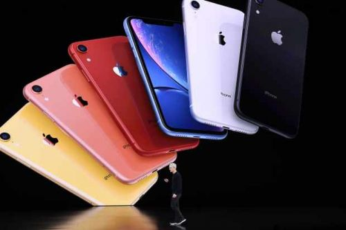 New iPhone 12 release date, price, spec and latest rumours
