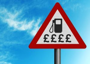 Car running costs: how to save on insurance, fuel and servicing
