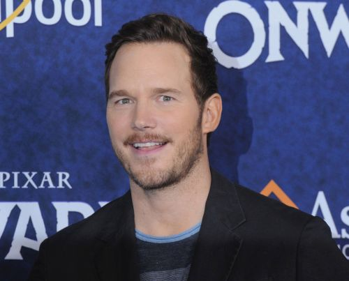 What has Chris Pratt said about politics and his church as Avengers stars defend him from social media backlash